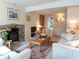 Jot Cottage - Devon - 995530 - thumbnail photo 2