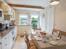 Jot Cottage - Devon - 995530 - thumbnail photo 3