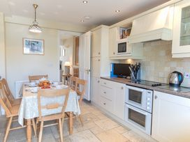 Jot Cottage - Devon - 995530 - thumbnail photo 4