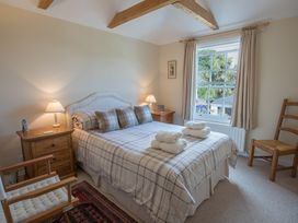 Jot Cottage - Devon - 995530 - thumbnail photo 6