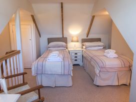 Jot Cottage - Devon - 995530 - thumbnail photo 10
