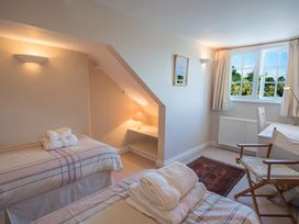 Jot Cottage - Devon - 995530 - thumbnail photo 11