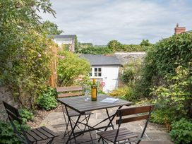 Jot Cottage - Devon - 995530 - thumbnail photo 14