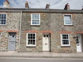 Jot Cottage - Devon - 995530 - thumbnail photo 15
