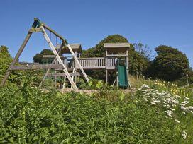 Keepers Lodge, Hillfield Village - Devon - 995541 - thumbnail photo 24