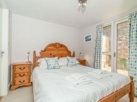 Keepers Lodge, Hillfield Village - Devon - 995541 - thumbnail photo 13