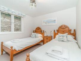 Keepers Lodge, Hillfield Village - Devon - 995541 - thumbnail photo 15