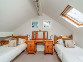 Keepers Lodge, Hillfield Village - Devon - 995541 - thumbnail photo 18