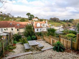 Kennford - Devon - 995542 - thumbnail photo 24