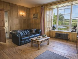 South Wing - Devon - 995545 - thumbnail photo 9