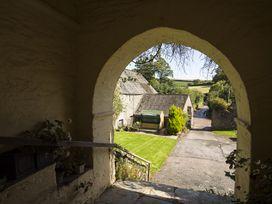 South Wing - Devon - 995545 - thumbnail photo 23