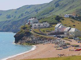 South Wing - Devon - 995545 - thumbnail photo 32