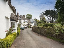 Lee Cottage - Devon - 995563 - thumbnail photo 25
