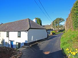 Lee Cottage - Devon - 995563 - thumbnail photo 29