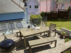 Leylands - Devon - 995566 - thumbnail photo 37