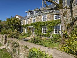 Lower Easton Farmhouse - Devon - 995589 - thumbnail photo 3
