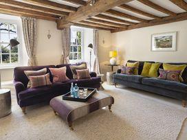 Lower Easton Farmhouse - Devon - 995589 - thumbnail photo 7