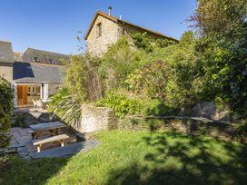 Lower Easton Farmhouse - Devon - 995589 - thumbnail photo 21