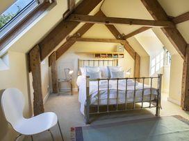 Lower Easton Farmhouse - Devon - 995589 - thumbnail photo 46