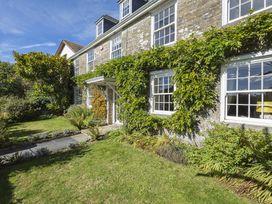 Lower Easton Farmhouse - Devon - 995589 - thumbnail photo 48