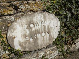 Lower Easton Farmhouse - Devon - 995589 - thumbnail photo 49