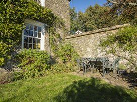 Lower Easton Farmhouse - Devon - 995589 - thumbnail photo 58