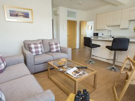 Main Top Apartment - Devon - 995602 - thumbnail photo 6