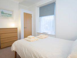 Main Top Apartment - Devon - 995602 - thumbnail photo 10