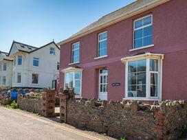 May Cottage - Devon - 995621 - thumbnail photo 28