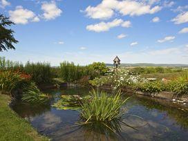 Meadow View - Devon - 995623 - thumbnail photo 14