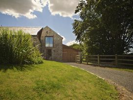 Meadow View - Devon - 995623 - thumbnail photo 15