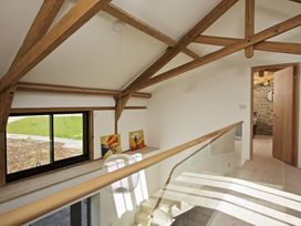 The Old Milking Shed - Devon - 995635 - thumbnail photo 22