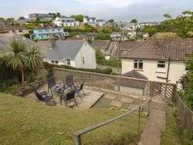Miloran - Devon - 995637 - thumbnail photo 20
