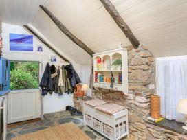 Milton Cottage - Devon - 995639 - thumbnail photo 2