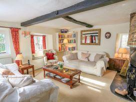 Milton Cottage - Devon - 995639 - thumbnail photo 4