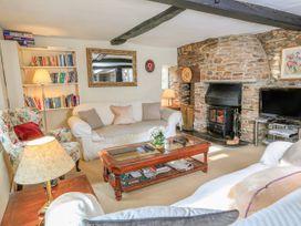 Milton Cottage - Devon - 995639 - thumbnail photo 5