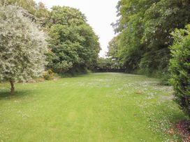 Milton Cottage - Devon - 995639 - thumbnail photo 19