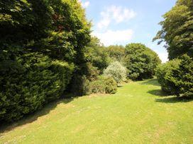 Milton Cottage - Devon - 995639 - thumbnail photo 20