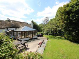 Milton Cottage - Devon - 995639 - thumbnail photo 18
