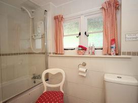Milton Cottage - Devon - 995639 - thumbnail photo 16
