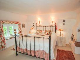 Milton Cottage - Devon - 995639 - thumbnail photo 13