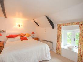 Milton Cottage - Devon - 995639 - thumbnail photo 15