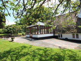 Milton Cottage - Devon - 995639 - thumbnail photo 21