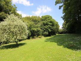 Milton Cottage - Devon - 995639 - thumbnail photo 22