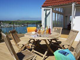 3 bedroom Cottage for rent in Kingsbridge