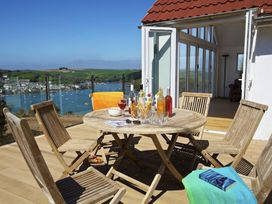 Moorings - Devon - 995644 - thumbnail photo 1
