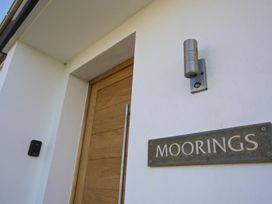 Moorings - Devon - 995644 - thumbnail photo 16