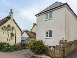 New Cottage - Devon - 995654 - thumbnail photo 16