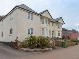 New Cottage - Devon - 995654 - thumbnail photo 1