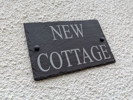 New Cottage - Devon - 995654 - thumbnail photo 17